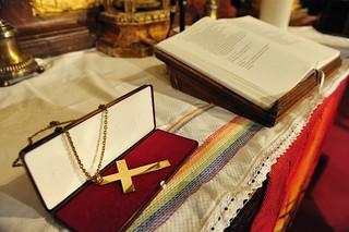190127_GeistAmtseinführung_015   by Evangelische Kirche A. und H.B. in Österreich