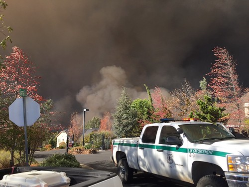 20181116-FS-LEICampFire-TH-018 | by Forest Service Photography