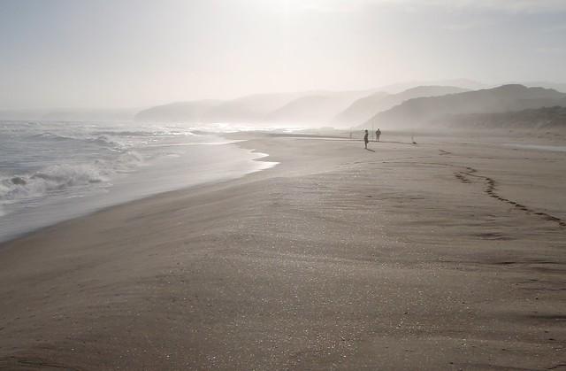 Johanna Beach, Great Ocean Road Victoria.