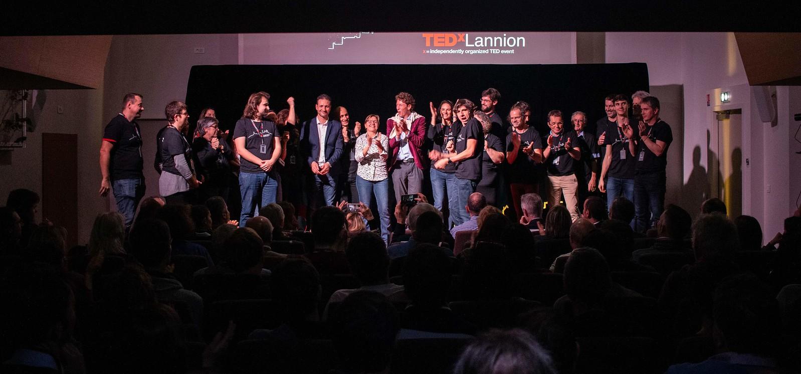 TEDxLannion-2018-173