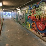 2018_12_12_7_Brücken_Aaretal_Kiesental (113)