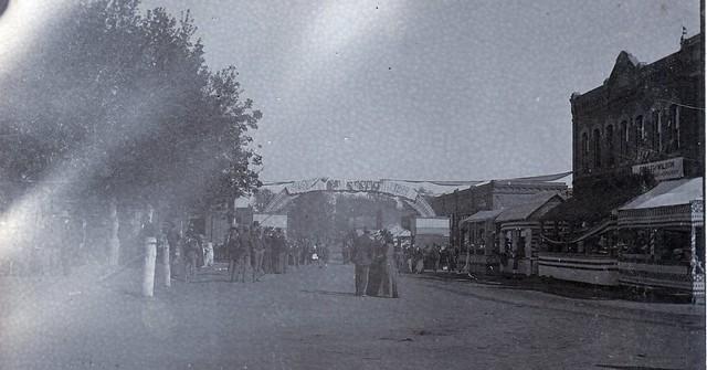 SCN_0167 1899 Sept Pville Jubilee