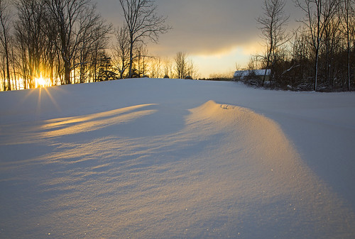 weather morning sun sunrise snow cold arctic frozen country song poet poem pictures landscape beautiful nature drift snowstorm home work glow life canon 2019