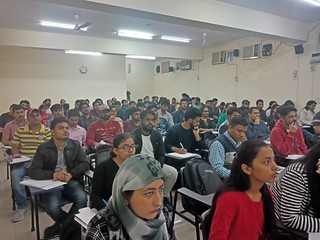Class_4 | by khanstudygroup