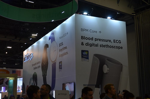 CES2019_Withings_Booth2_EM | by ETC-USC