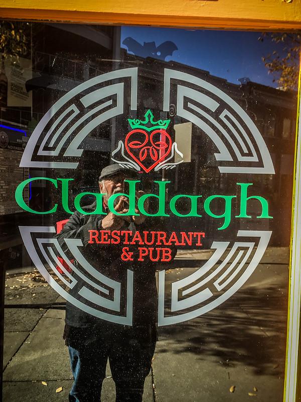 Claddagh Pub-008