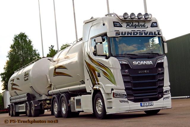 SCANIA_S V8 HIGHLINE NEXTGENSCANIA RAGARD pstruckphotos PS-Truckphotos  1414_149