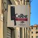 06 - Livorno, Italy