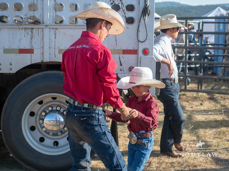 Cowboys_2348