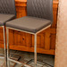E70 sienna bar stool
