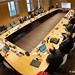 2018_11_28 SIP Négociations de coalition - ministère des Affaires étrangères et européennes