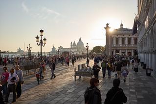 Venice | by steffen l
