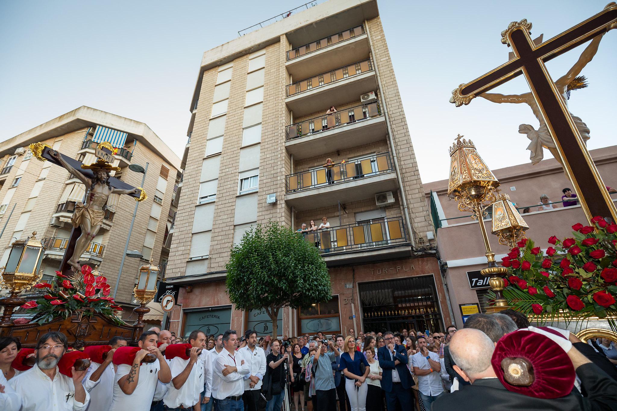(2018-06-17) - 75 Aniversario - Encuentro - Vicent Olmos Navarro (38)