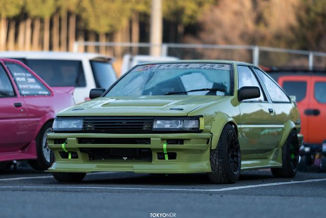 Tokyonur_Hiro_DSC05551