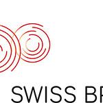 SBBW Montreux 25.11.2018