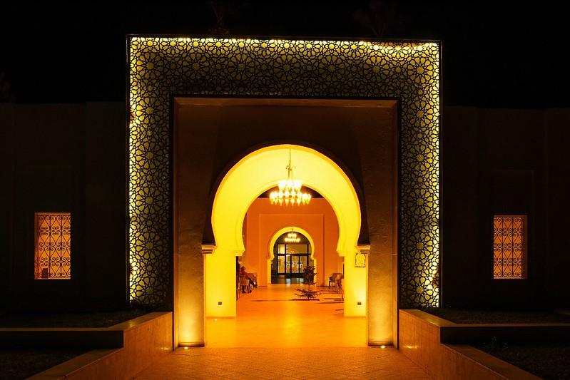 Orienthotel 4