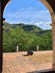 Mazatlán, 2018 - 76 of 97