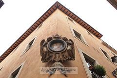 20110327_Rome_069