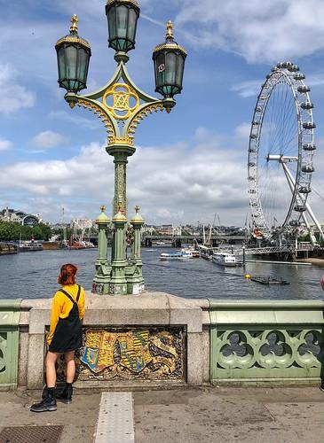 marusimba, Лондон, IMG_5215 | by maryna.kondrateva