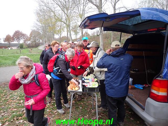 2018-11-28   Vaassen 25 km  (42)