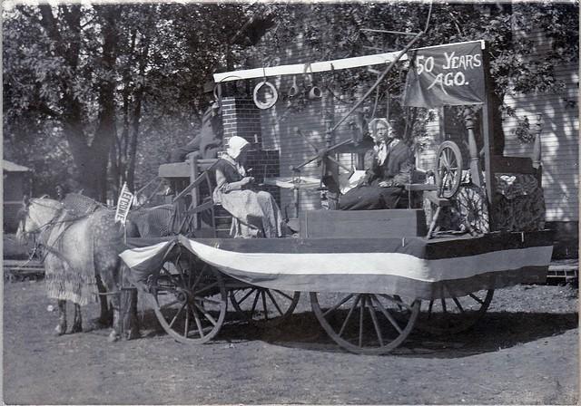 SCN_0159 1899 Sept Pville Jubilee