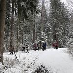 2019-01-09 Zollbrück_Fred (26)