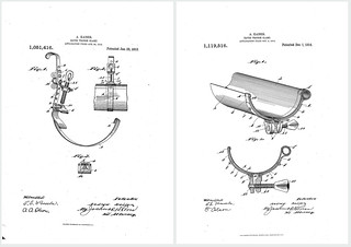 Kaiser_Andrew_1914_Patents_fromEspacenet | by edweil