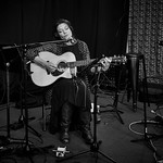 Thu, 25/10/2018 - 3:19pm - Rosanne Cash Live in Studio A, 10.25.18 Photographer: Gus Philippas