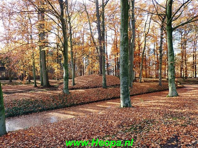 2018-11-15  Vorden- Zelhem    20 Km  (48)