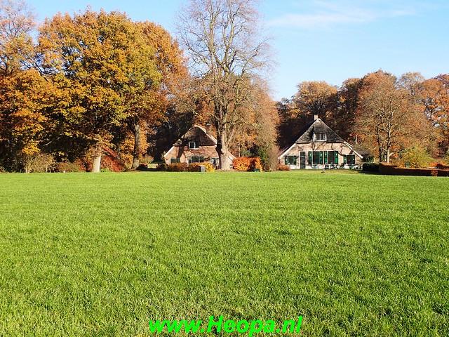 2018-11-15  Vorden- Zelhem    20 Km  (24)