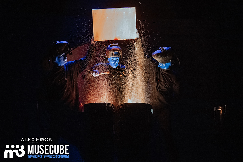 Blue_man_group_SPb_027