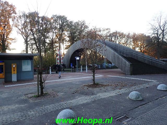 2018-11-15  Vorden- Zelhem    20 Km  (95)