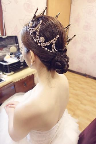 IMG_1360 | by meimei80