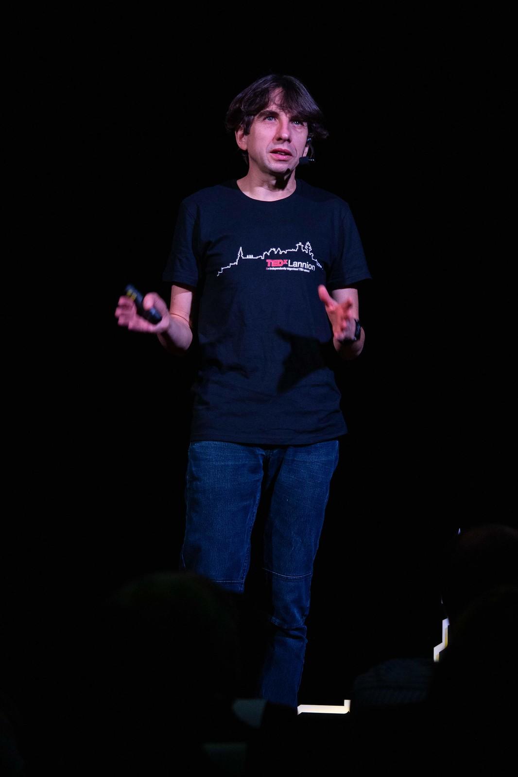 TEDxLannion-2018-105