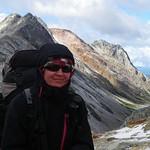 Sierra Valdivieso Trekking16