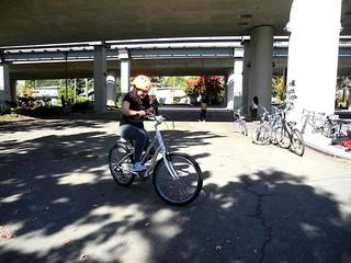 rockridgebike_16