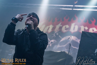 Hatebreed-7.jpg | by Graham Hilling and The Concrete Shell!