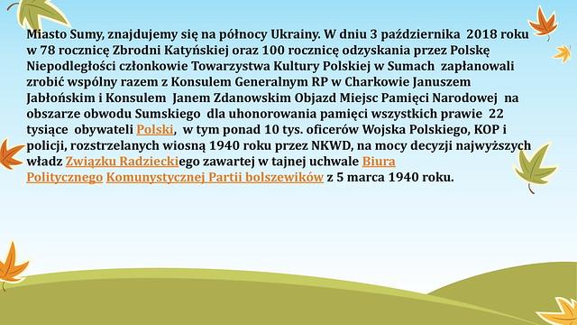 Zbrodnia Katyska w roku 1940 redakcja z października 2018_polska-04