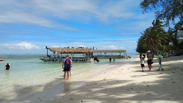 Rarotonga (68)+