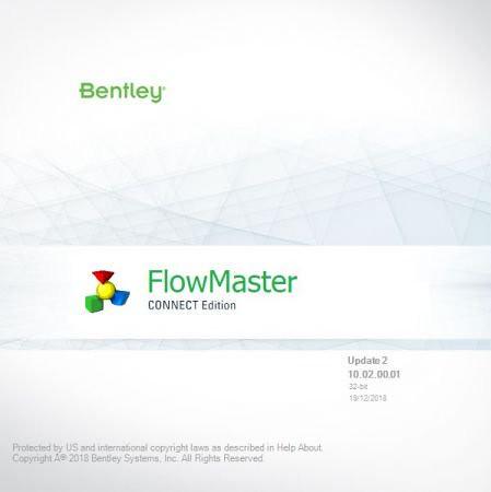 Bentley flowmaster download 2017