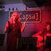 Cançons de dona, amb Rosa Zaragoza i Rusó Sala