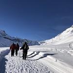 2019-01-25 Adelboden_Fred (24)