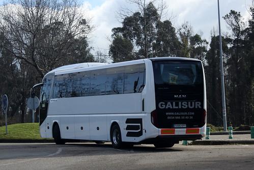 Galisur_160_5666KPY_190121_Vigo_zc | by jcbusfan