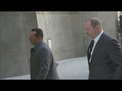 CBSN 24/7 Live TV Stream - SEE IT: Harvey Weinstein Heads Back To Court - New York Alerts