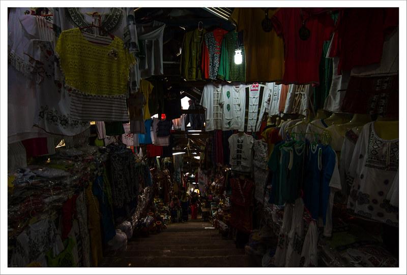 Mandalay2-38