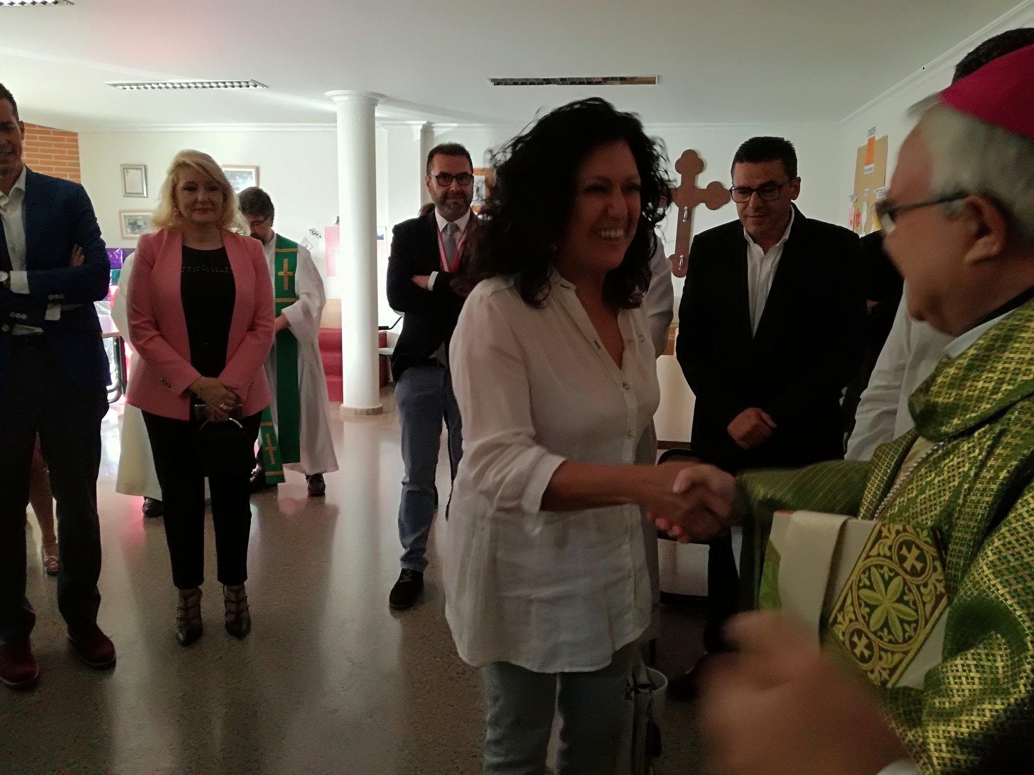 (2018-06-17) Encuentro - Helena Expósito Abad (20)