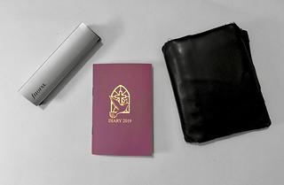 New diary 320/365 (4)