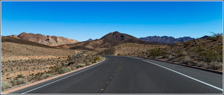 road to lake Mead Nevada 2018 1 | by Evelakes67