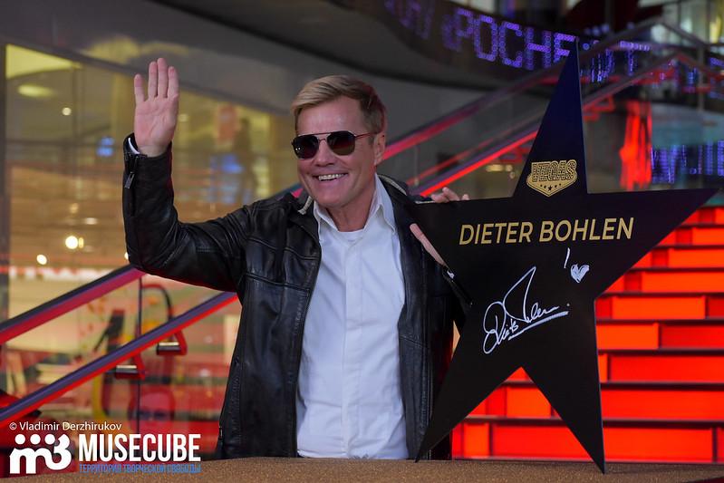 Dieter_Bohlen_018