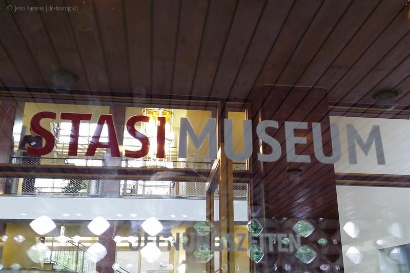 20190120-Unelmatrippi-Stasi-Museo-Berliini-20140528